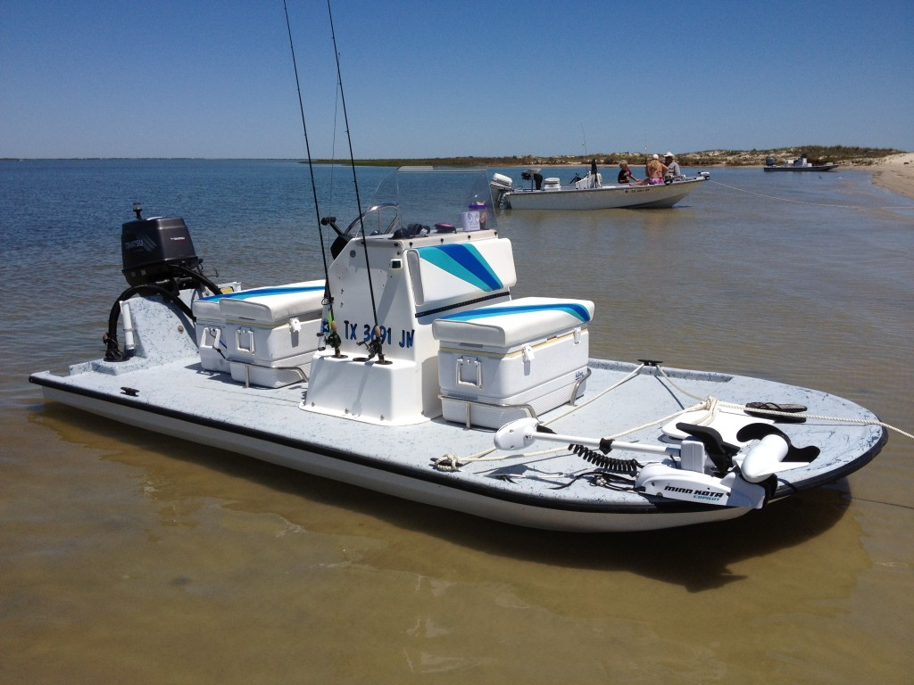 Shoalwater Boats Html Autos Post